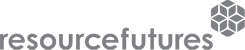 naus EAP Update: Welcome Resource Futures Ltd