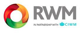 naus Early Adopter Partners at RWM 2015